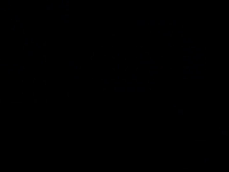 熟女名鑑 Vol.01 筒井里香 OL裸体 | 熟女の裸体  95画像 11