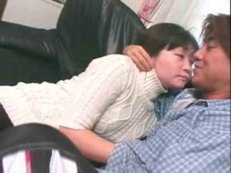 熟女名鑑 Vol.01 永瀬裕香 ナースのセックス | OL裸体  112画像 21