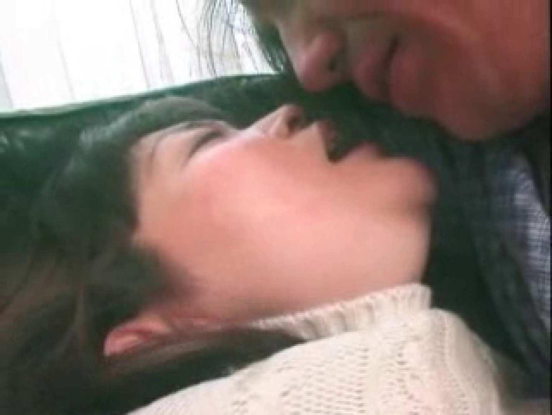 熟女名鑑 Vol.01 永瀬裕香 ナースのセックス | OL裸体  112画像 63