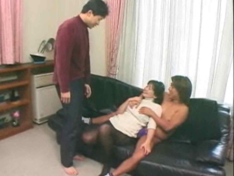 熟女名鑑 Vol.01 永瀬裕香 ナースのセックス | OL裸体  112画像 107
