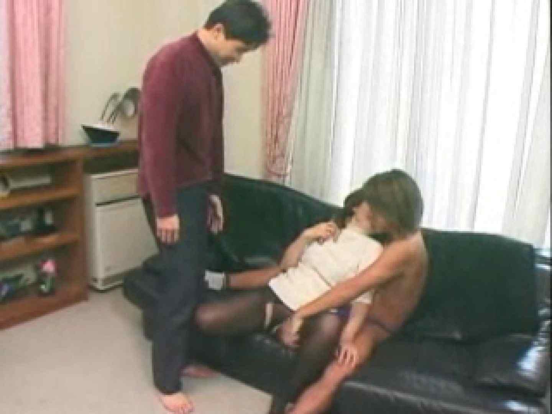 熟女名鑑 Vol.01 永瀬裕香 ナースのセックス | OL裸体  112画像 108