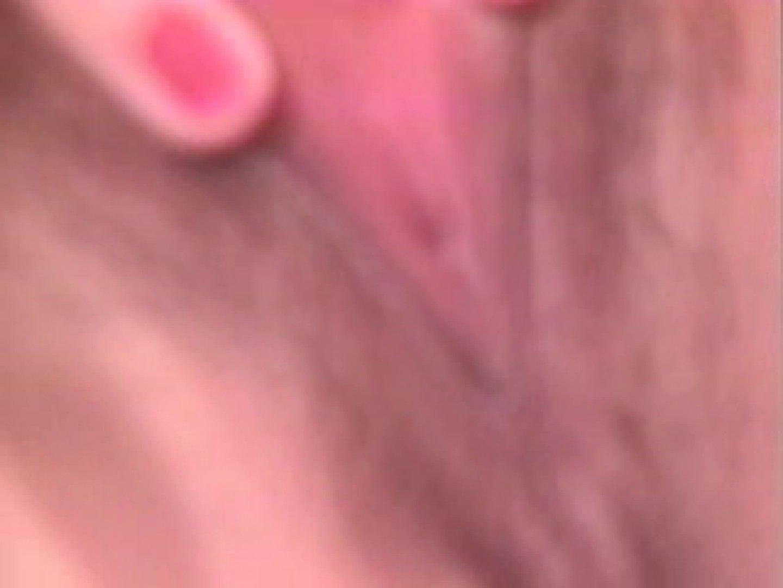 熟女名鑑 Vol.01 関口良子 OL裸体 | 熟女の裸体  111画像 33