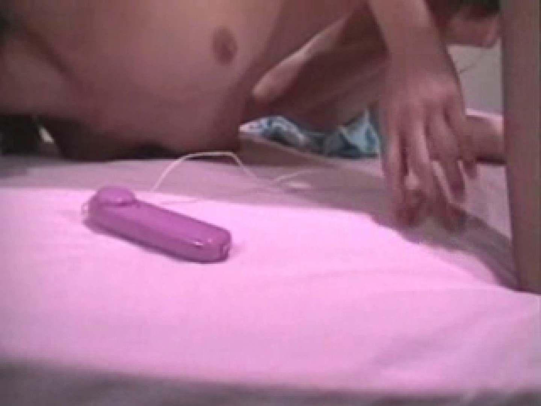 熟女名鑑 Vol.01 関口良子 OL裸体 | 熟女の裸体  111画像 84