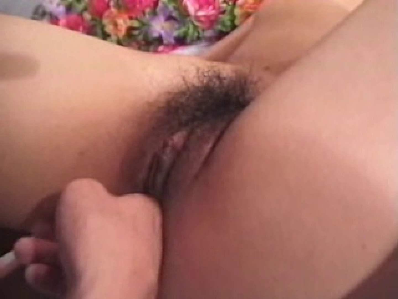 熟女名鑑 Vol.01 風間智子 熟女の裸体 | OL裸体  75画像 4