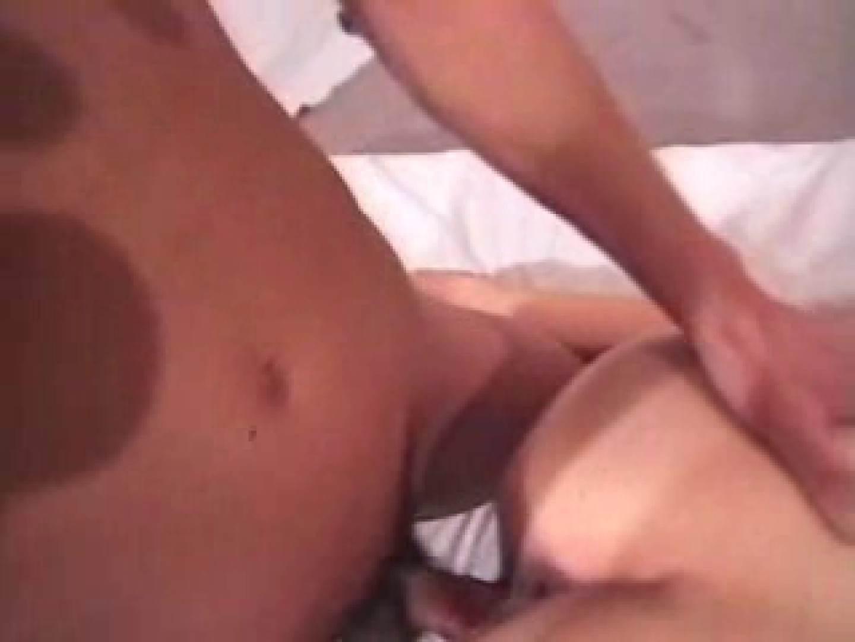 熟女名鑑 Vol.01 風間智子 熟女の裸体 | OL裸体  75画像 7