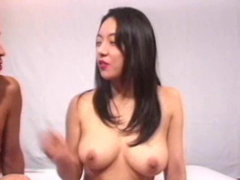 熟女名鑑 Vol.01 風間智子 熟女の裸体 | OL裸体  75画像 15