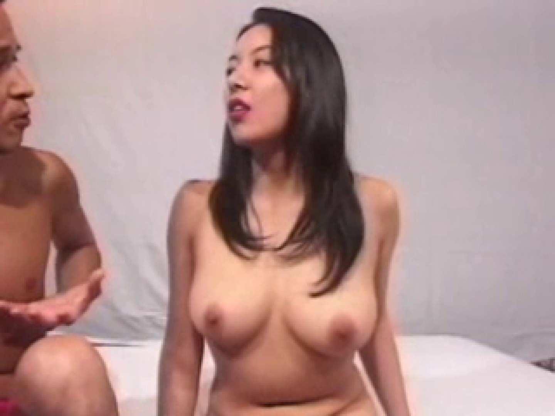 熟女名鑑 Vol.01 風間智子 熟女の裸体 | OL裸体  75画像 18