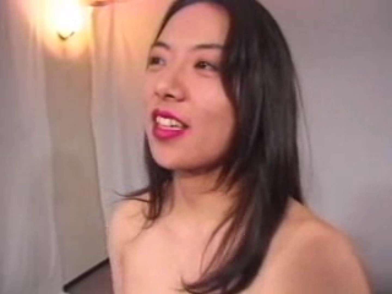 熟女名鑑 Vol.01 風間智子 熟女の裸体 | OL裸体  75画像 28