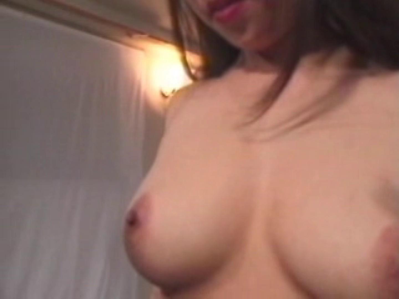 熟女名鑑 Vol.01 風間智子 熟女の裸体 | OL裸体  75画像 40