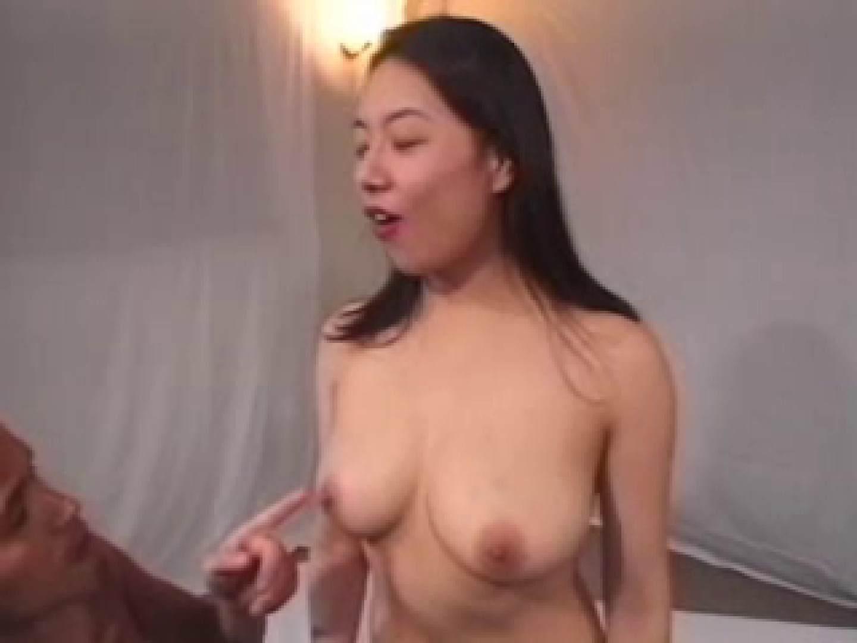 熟女名鑑 Vol.01 風間智子 熟女の裸体 | OL裸体  75画像 48