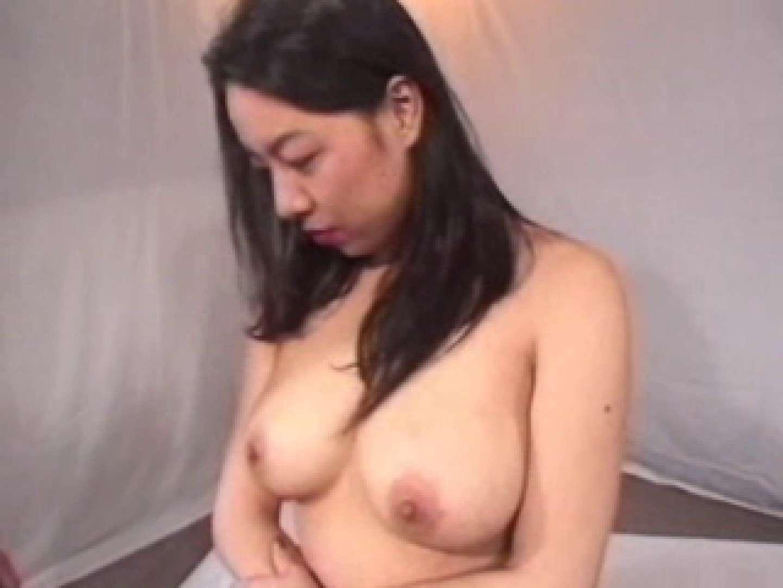 熟女名鑑 Vol.01 風間智子 熟女の裸体 | OL裸体  75画像 66