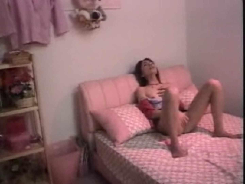 熟女名鑑 Vol.01 田口友里 熟女の裸体 | OL裸体  88画像 47
