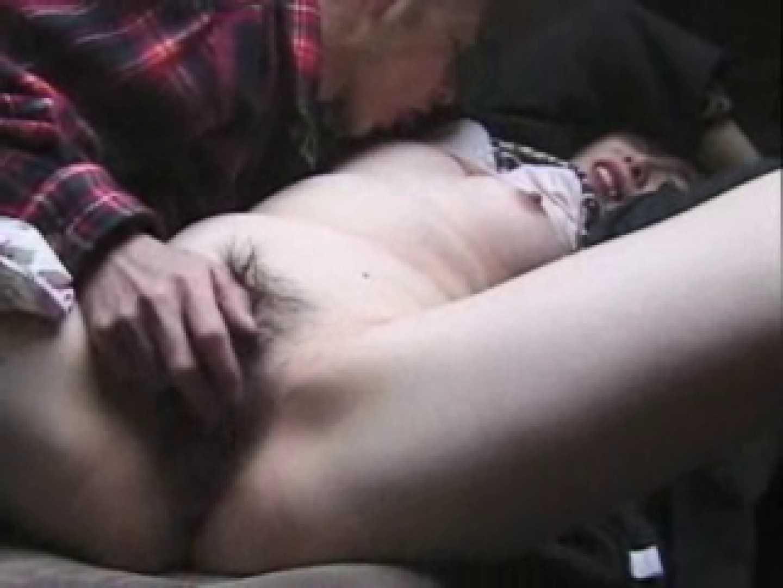 熟女名鑑 Vol.01 荻野茉里 熟女の裸体 | OL裸体  93画像 61
