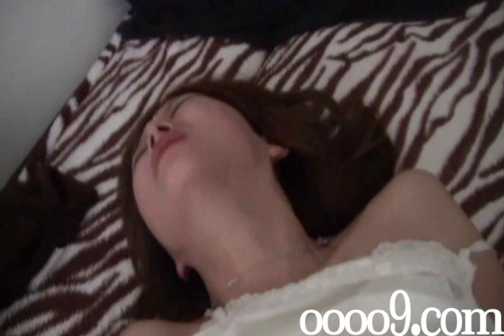 俺と彼女のハメハメ日記~二日目~ オナニー特集   素人  106画像 42
