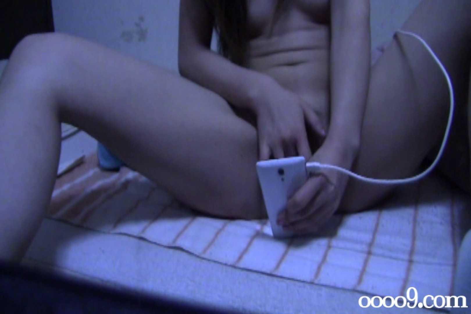 俺と彼女のハメハメ日記~九日目 投稿 | 素人  104画像 14