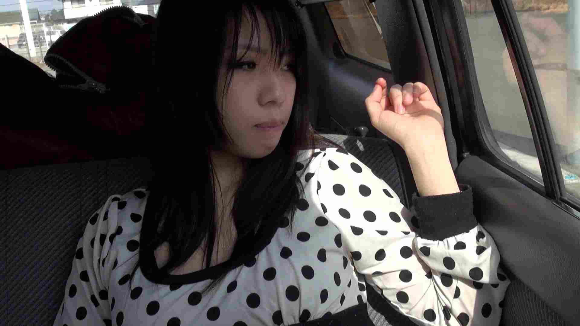 とり合えず志穂さんにローター使わせてみました。 ドキュメント   ローター  82画像 33