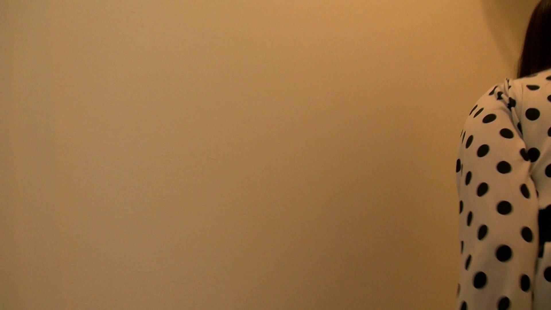 志穂さんにお手洗いに行ってもらいましょう ドキュメント | 0  87画像 1