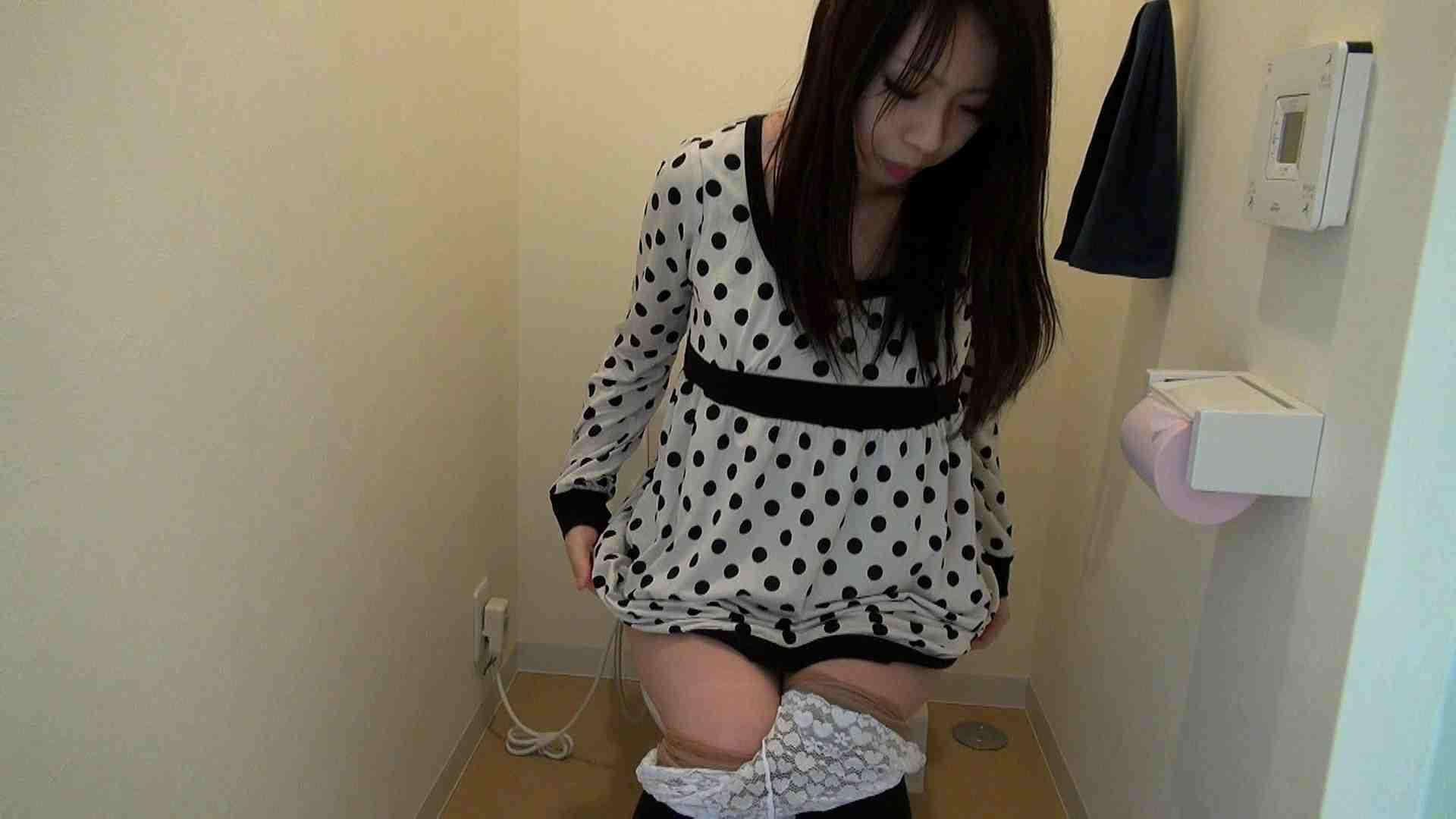 志穂さんにお手洗いに行ってもらいましょう ドキュメント | 0  87画像 18