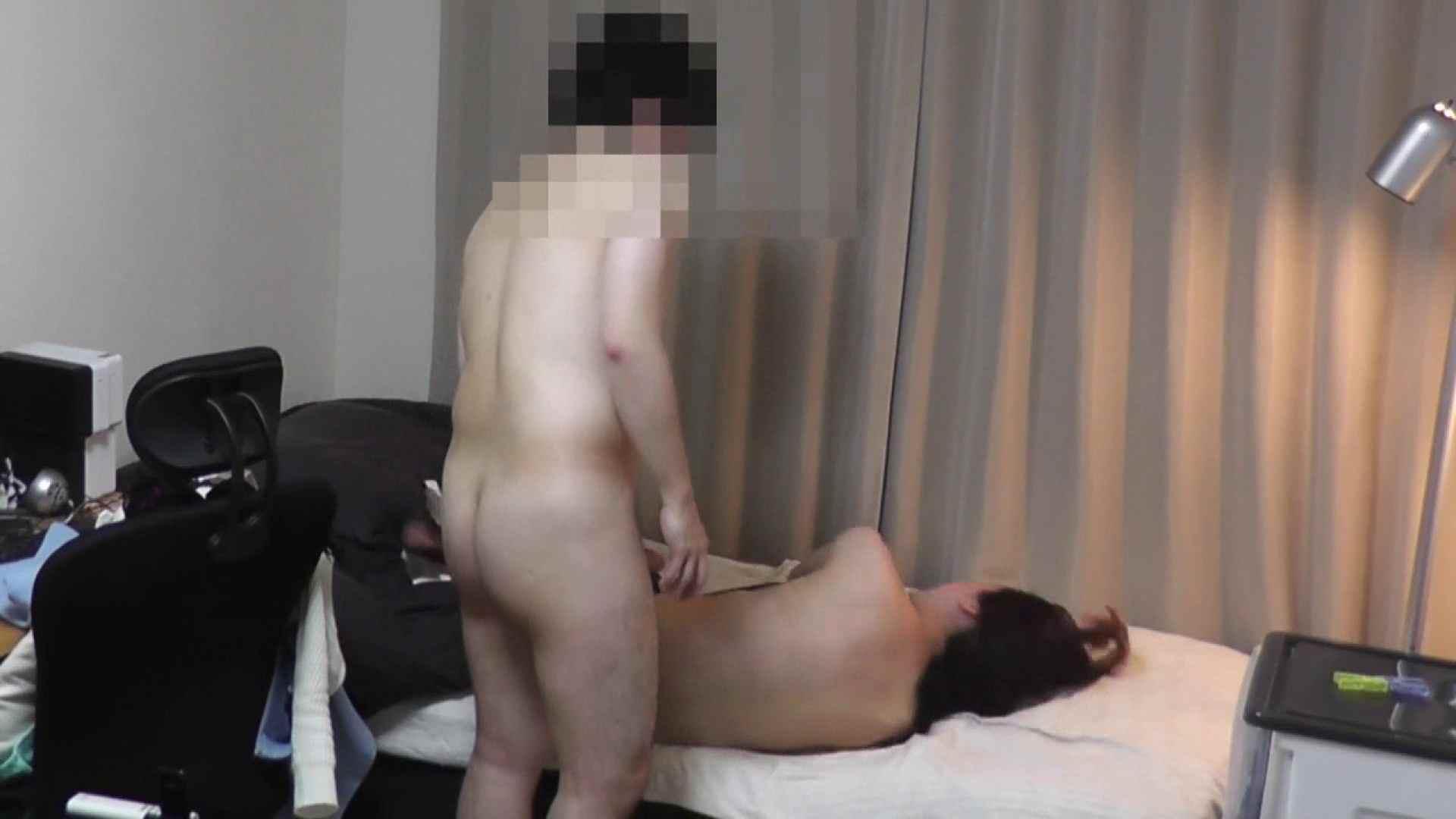 美女だらけのプライベートSEXvol.8 モデル | 美女の裸体  65画像 54