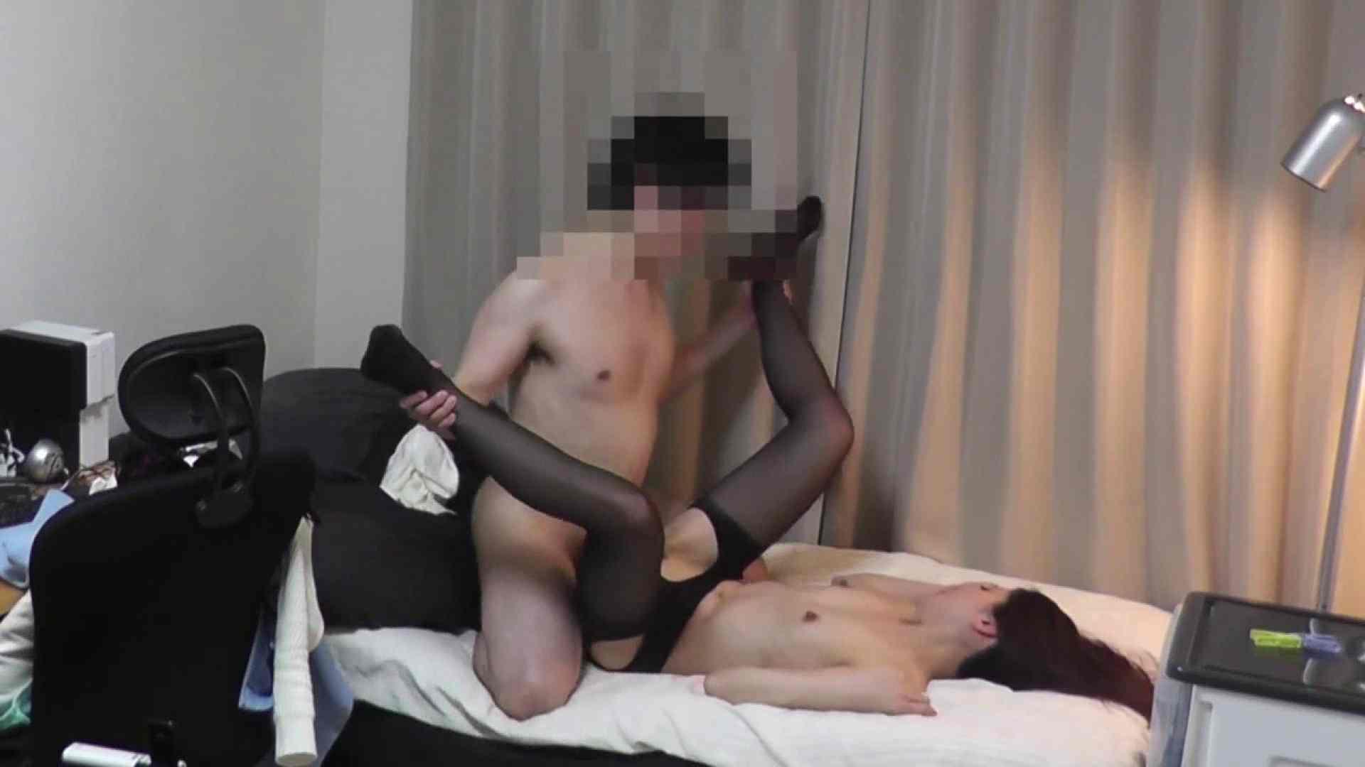 美女だらけのプライベートSEXvol.8 モデル | 美女の裸体  65画像 58