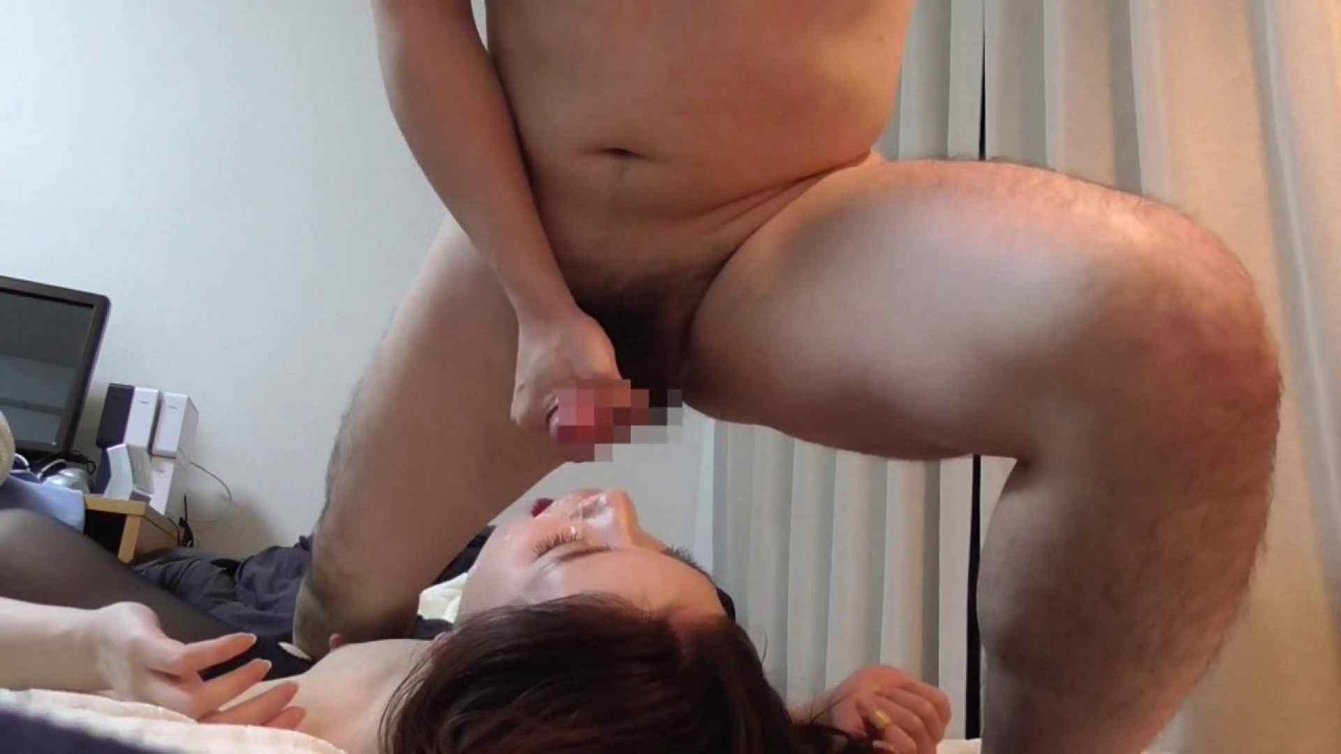 美女だらけのプライベートSEXvol.8 モデル | 美女の裸体  65画像 62