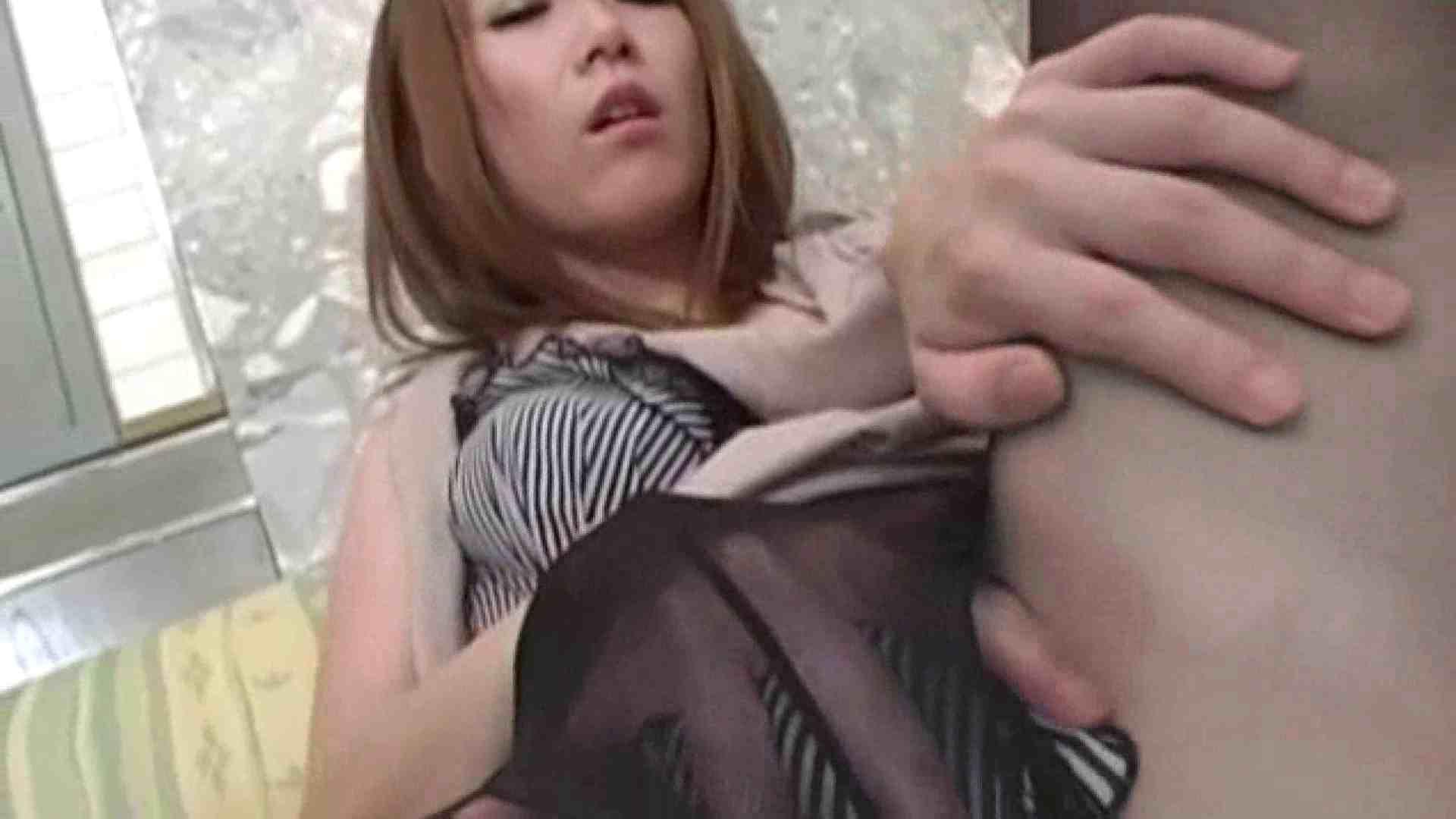 美女だらけのプライベートSEXvol.9前編 流出作品 | OL裸体  55画像 23