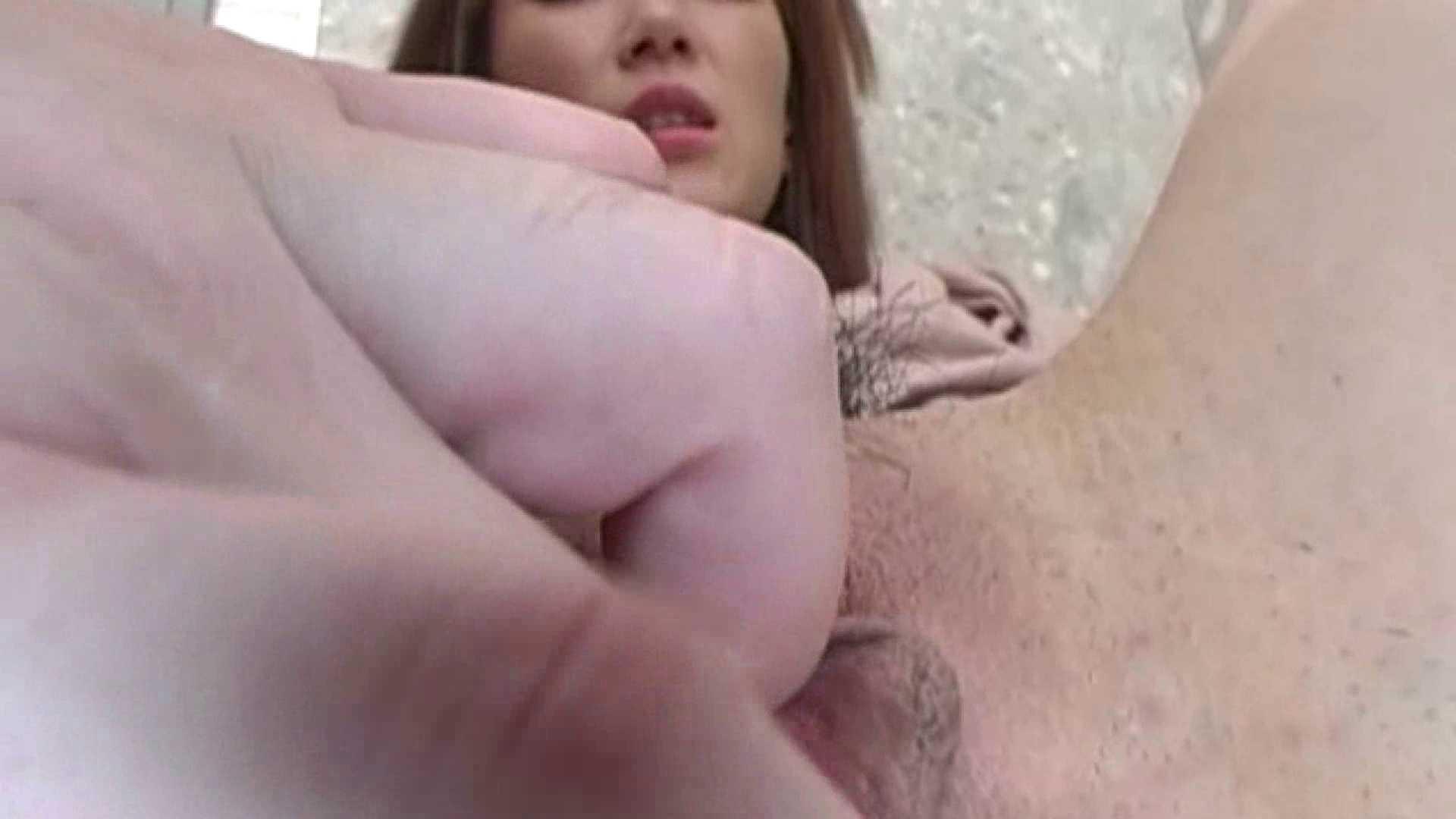 美女だらけのプライベートSEXvol.9後編 モデル | OL裸体  99画像 34