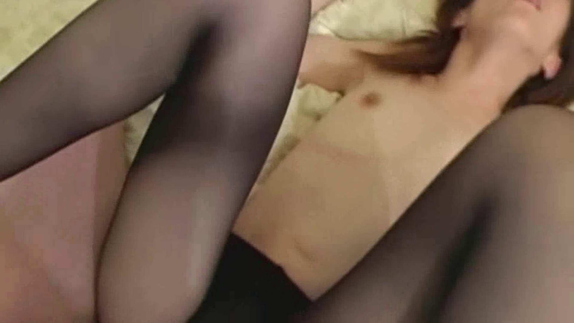 美女だらけのプライベートSEXvol.9後編 モデル | OL裸体  99画像 58