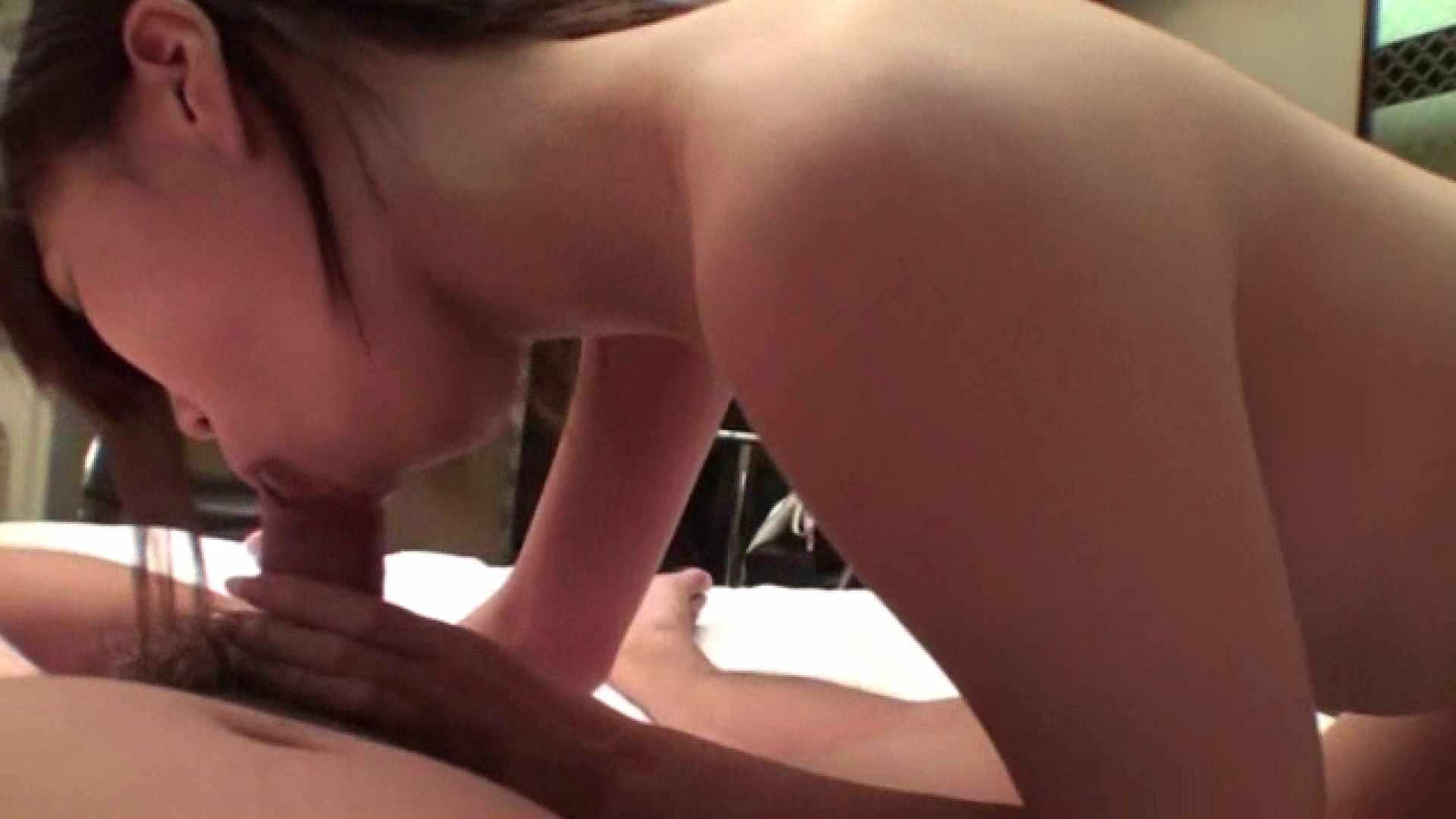 美女だらけのプライベートSEXvol.13前編 流出作品 | 美女の裸体  54画像 39