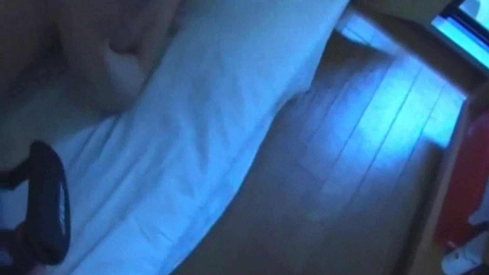 美女だらけのプライベートSEXvol.15後編 流出作品   美女の裸体  53画像 38