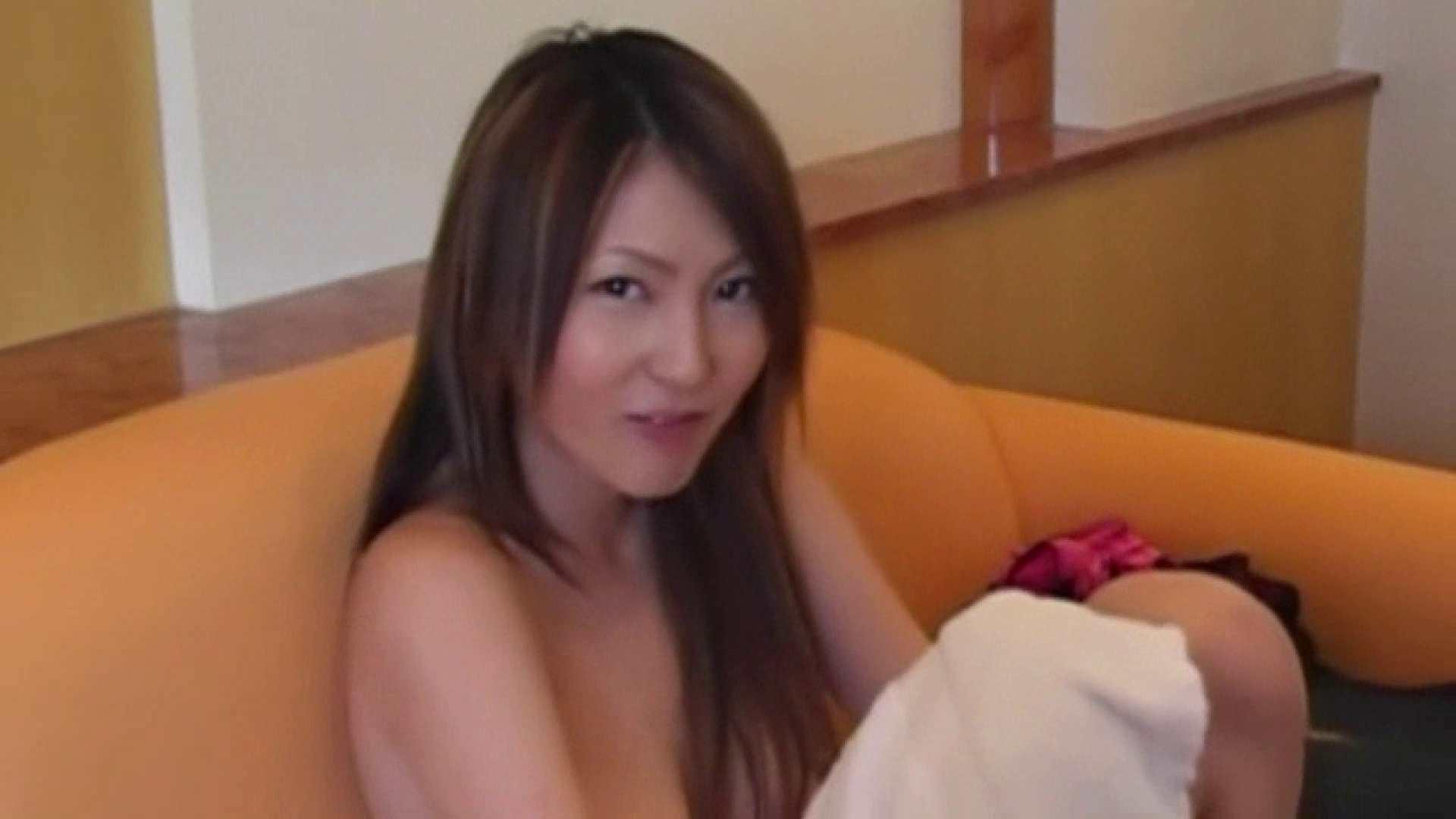 美女だらけのプライベートSEXvol.16後編 モデル | OL裸体  71画像 4