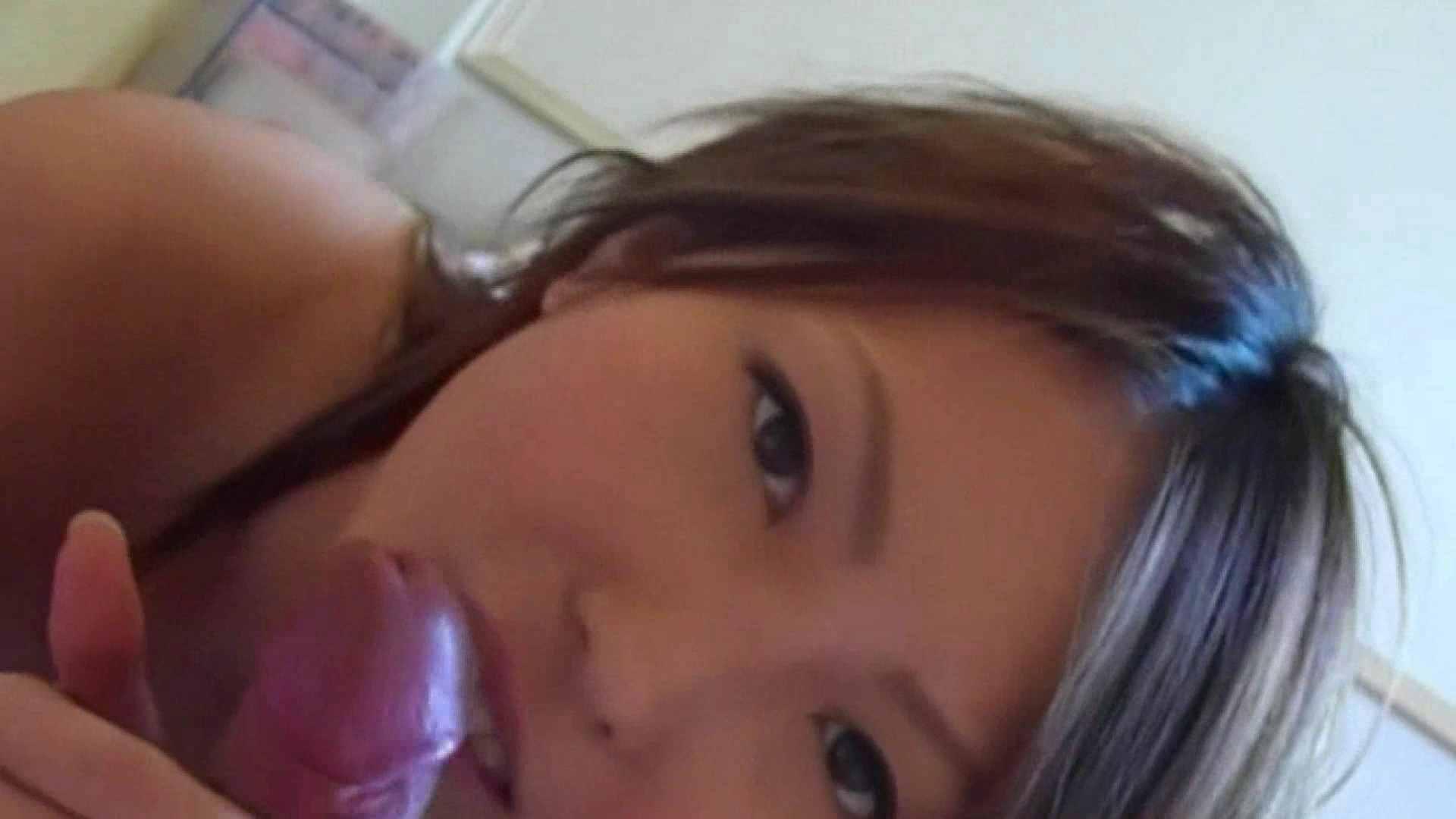 美女だらけのプライベートSEXvol.16後編 モデル | OL裸体  71画像 38