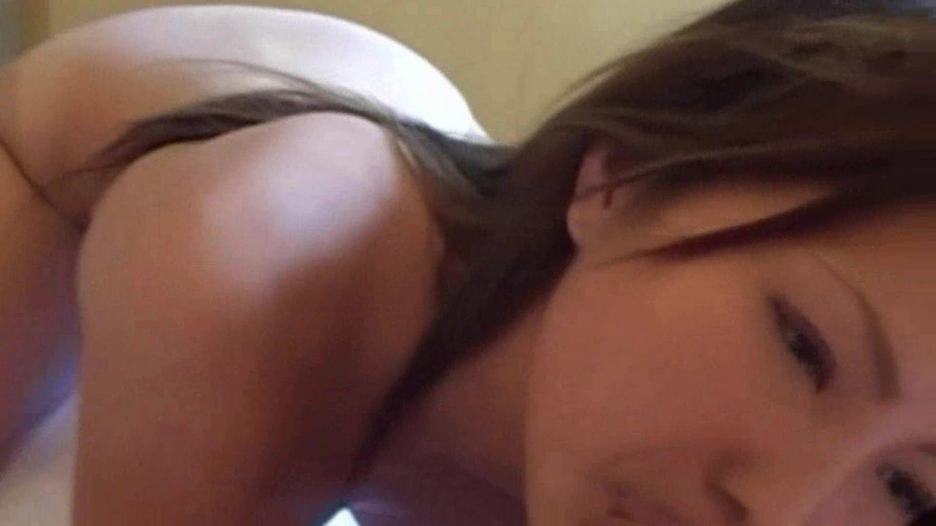 美女だらけのプライベートSEXvol.16後編 モデル | OL裸体  71画像 40