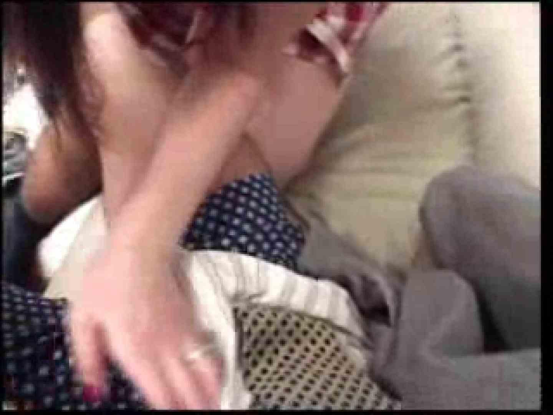 男を虜にする妖艶な人妻 吉野瞳 前編 人妻 | 熟女の裸体  98画像 60