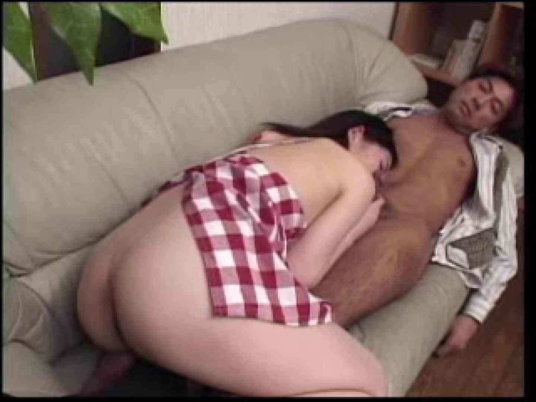 男を虜にする妖艶な人妻 吉野瞳 前編 人妻 | 熟女の裸体  98画像 92