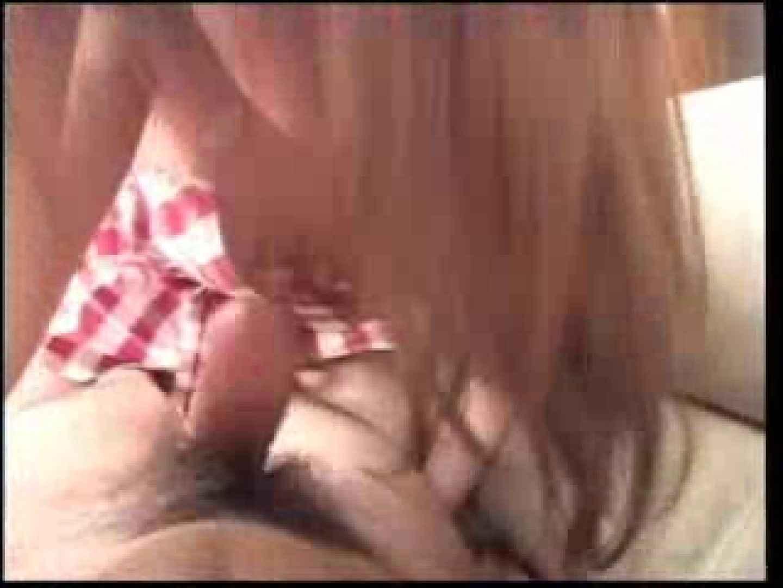 男を虜にする妖艶な人妻 吉野瞳 前編 人妻 | 熟女の裸体  98画像 96