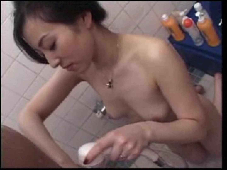 男を虜にする妖艶な人妻 吉野瞳 後編 淫乱 | 熟女の裸体  79画像 25