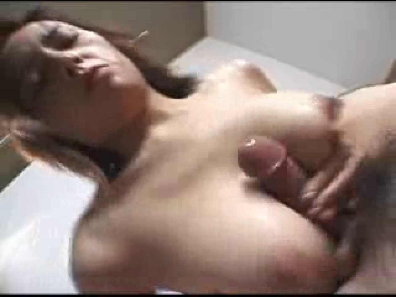 ご奉仕精神旺盛な痴女 星沢レナ前編 熟女の裸体 | 痴女  89画像 2