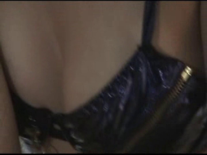 ご奉仕精神旺盛な痴女 星沢レナ前編 熟女の裸体 | 痴女  89画像 26