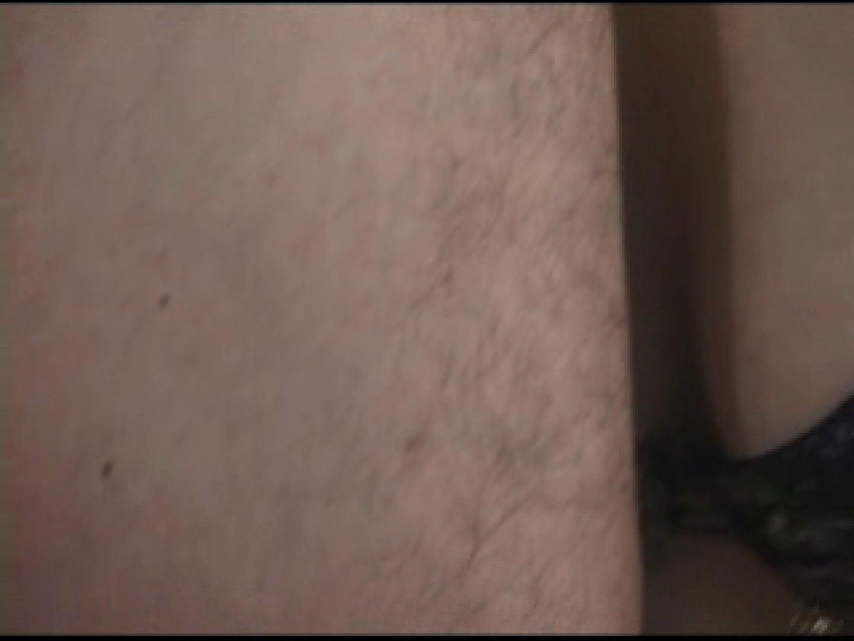 ご奉仕精神旺盛な痴女 星沢レナ前編 熟女の裸体 | 痴女  89画像 28