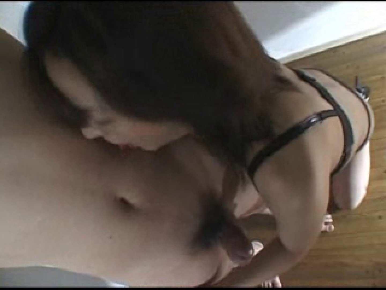 ご奉仕精神旺盛な痴女 星沢レナ前編 熟女の裸体 | 痴女  89画像 29