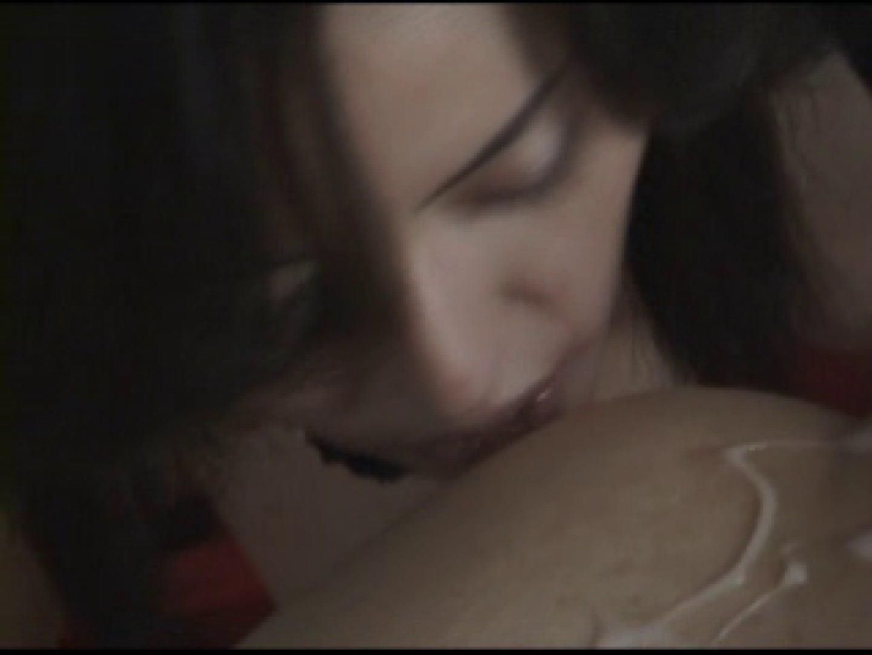 ご奉仕精神旺盛な痴女 星沢レナ前編 熟女の裸体 | 痴女  89画像 40