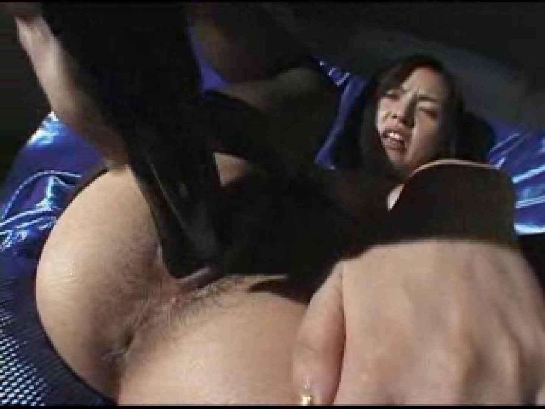 ご奉仕精神旺盛な痴女 星沢レナ後編 ギャル達のセックス | 痴女  110画像 51