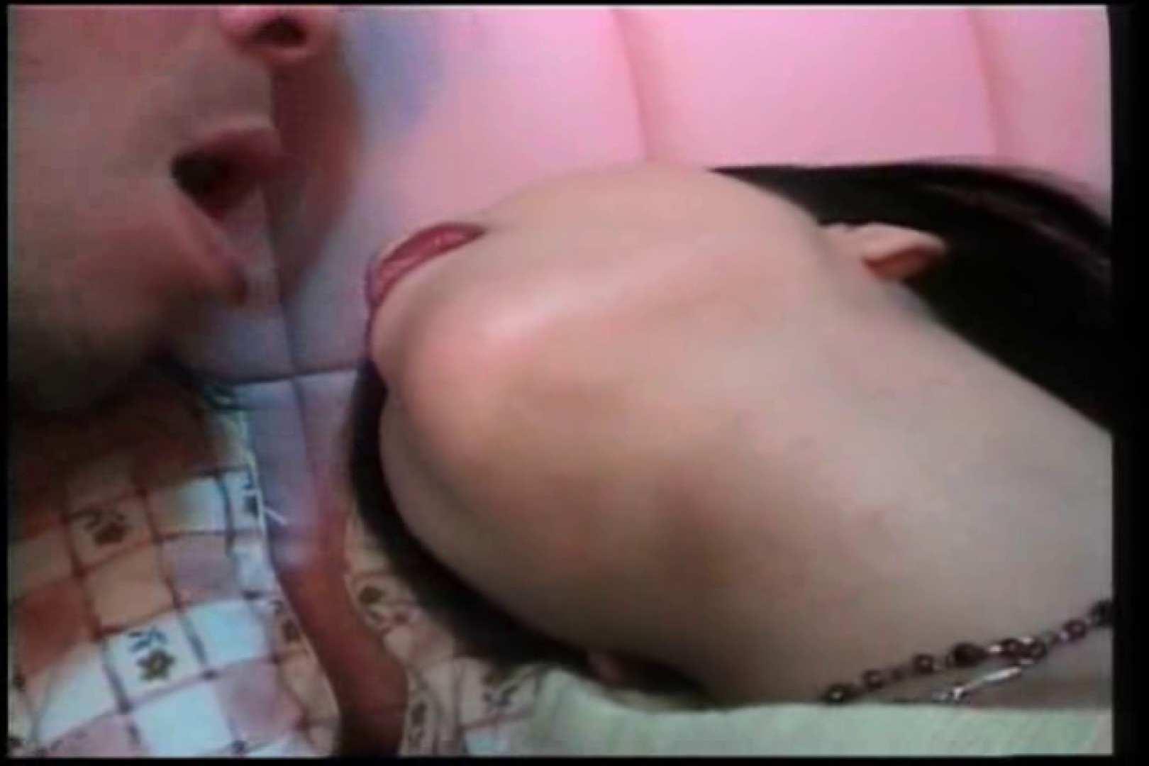統計的に女性の寝起きのSEXは興奮するらしいです。 島崎玲子 隠撮 | ギャル達のSEX  51画像 26