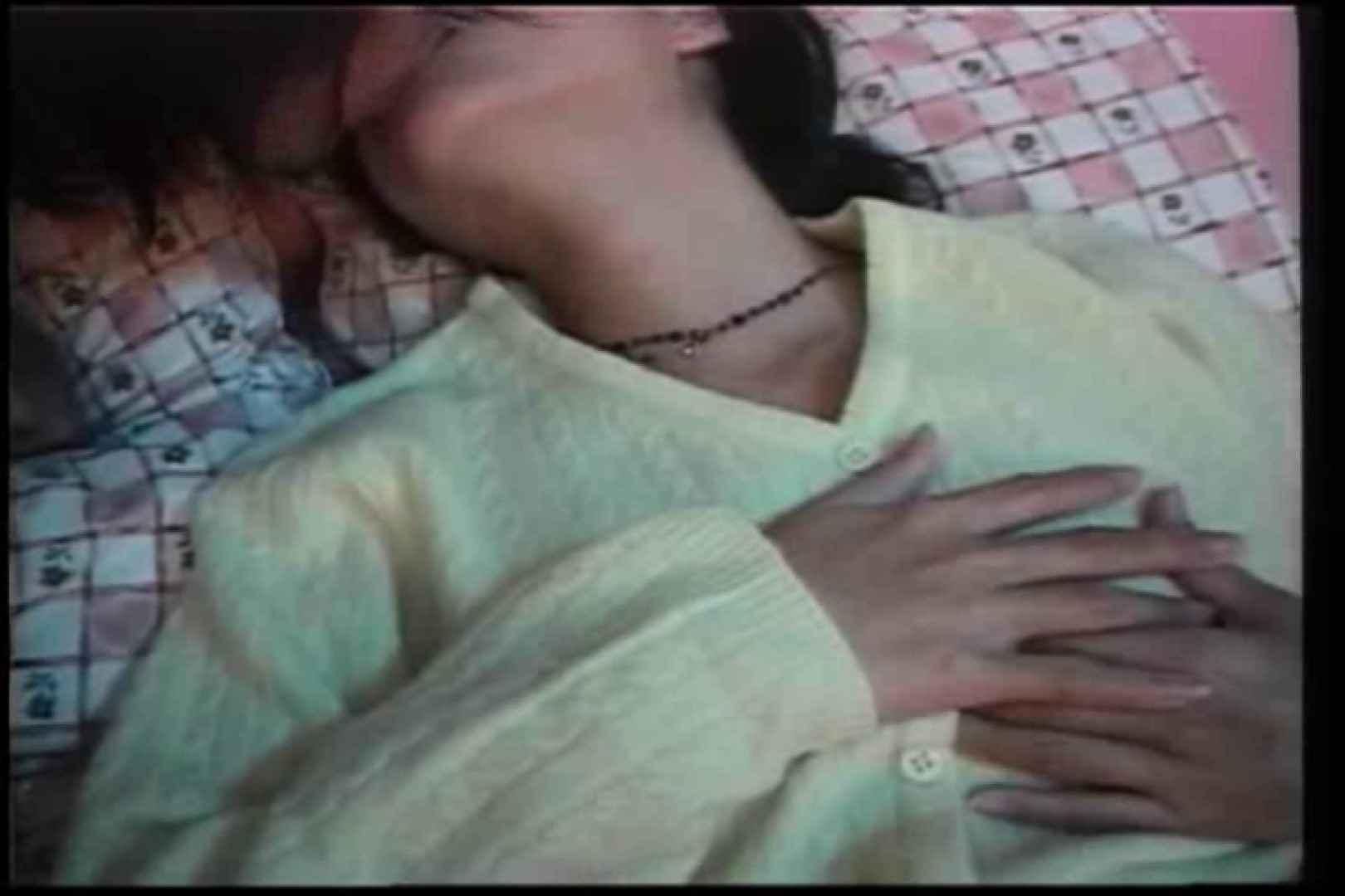 統計的に女性の寝起きのSEXは興奮するらしいです。 島崎玲子 隠撮 | ギャル達のSEX  51画像 27