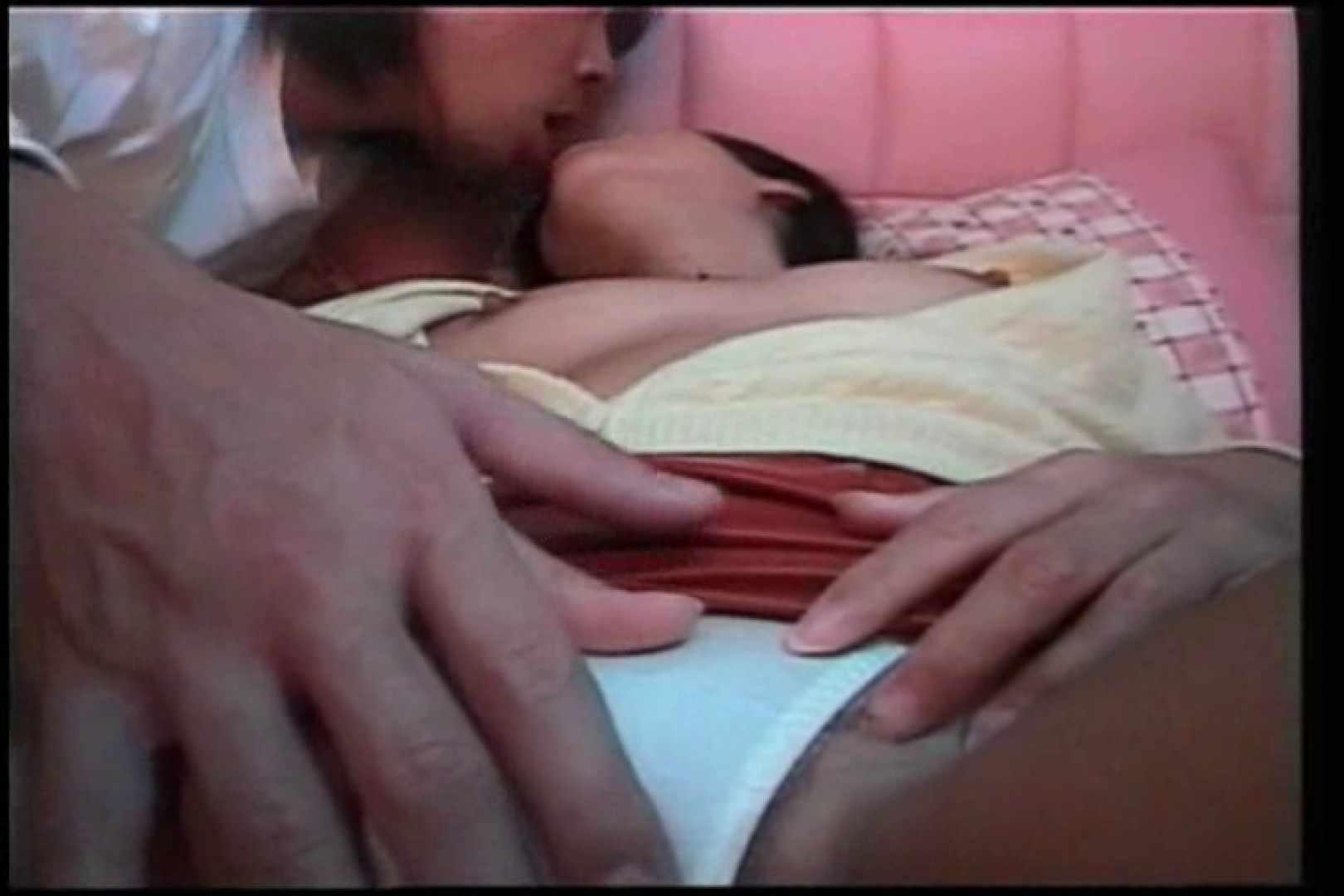 統計的に女性の寝起きのSEXは興奮するらしいです。 島崎玲子 隠撮 | ギャル達のSEX  51画像 32