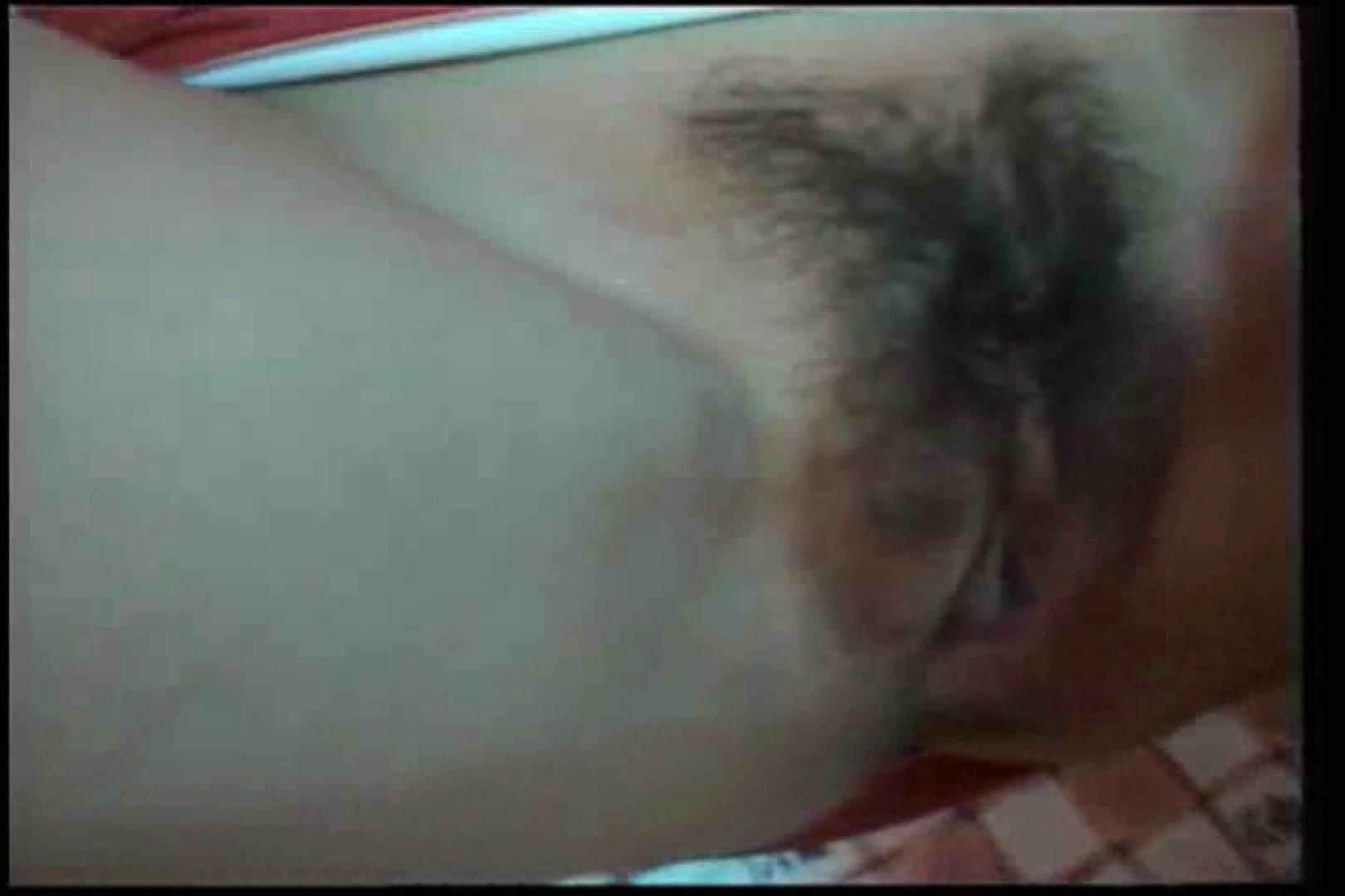 統計的に女性の寝起きのSEXは興奮するらしいです。 島崎玲子 隠撮 | ギャル達のSEX  51画像 40