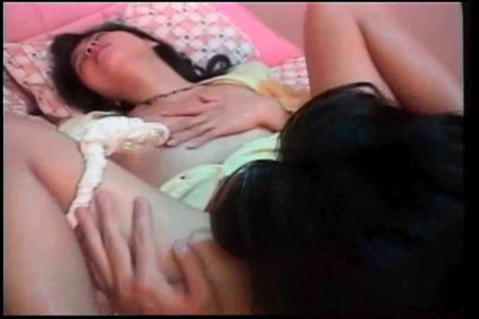 統計的に女性の寝起きのSEXは興奮するらしいです。 島崎玲子 隠撮 | ギャル達のSEX  51画像 41