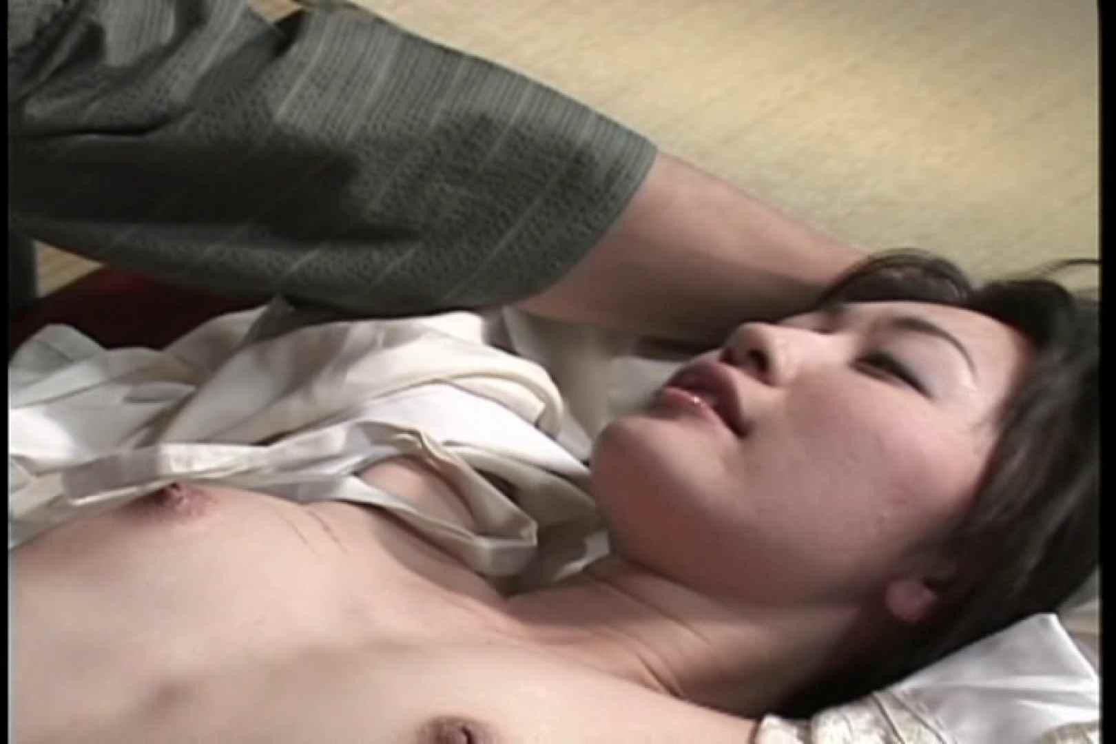 あなたの知らない快感と狂喜の世界~前編 美女の裸体 | 熟女の裸体  68画像 25