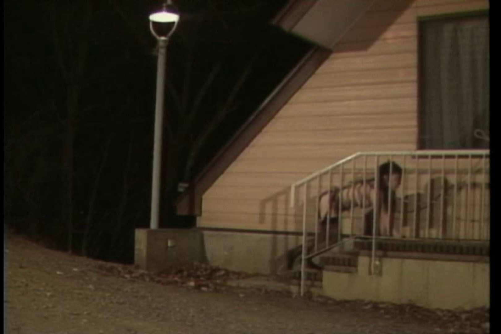 変態亜美のアブノーマルな世界・前編~夢野亜美~ オナニー特集   巨乳デカ乳  112画像 26